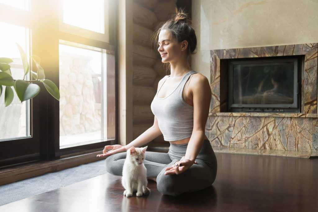 meditasi-doktersehat