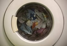 mesin-cuci-doktersehat