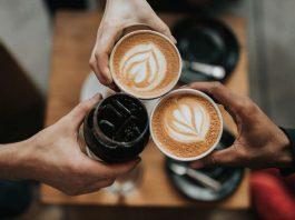 minum-kopi-malam-doktersehat