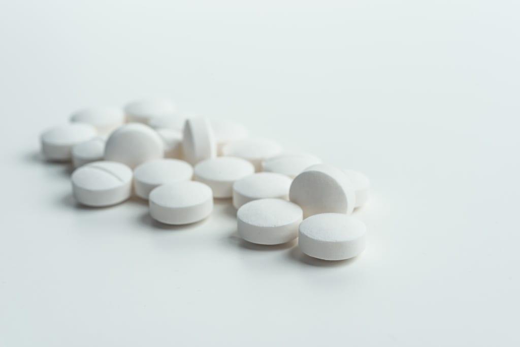 Phenobarbital: Manfaat, Dosis, Efek Samping