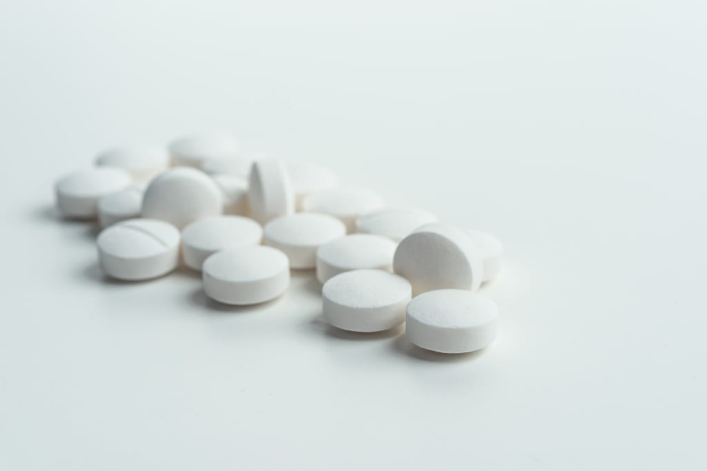 phenobarbital-doktersehat
