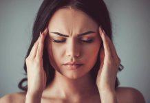obat-sakit-kepala-alami-doktersehat