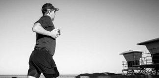 olahraga-lari-doktersehat