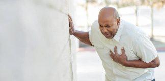 penyakit-jantung-doktersehat