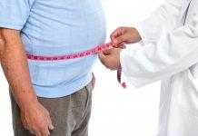 penyebab-obesitas-doktersehat