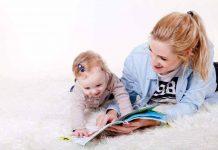 perkembangan-bayi-6-bulan-doktersehat