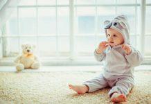 perkambangan-bayi-9-bulan-doktersehat