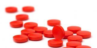 phenylephrine-doktersehat