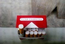 rokok-filter-doktersehat