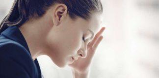 stres-lelah-doktersehat
