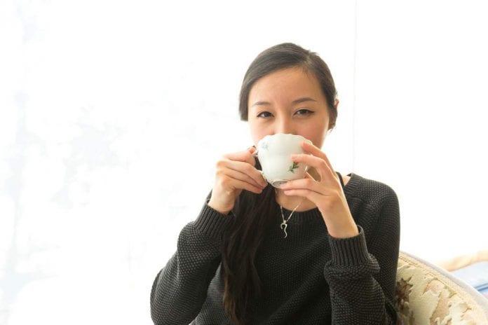 teh-mitos-doktersehat