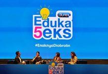 Eduka5eks-Durex-doktersehat