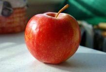apel-jus-doktersehat