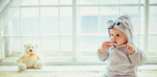 bayi-tidak-bab-2-hari-tapi-kentut-doktersehat