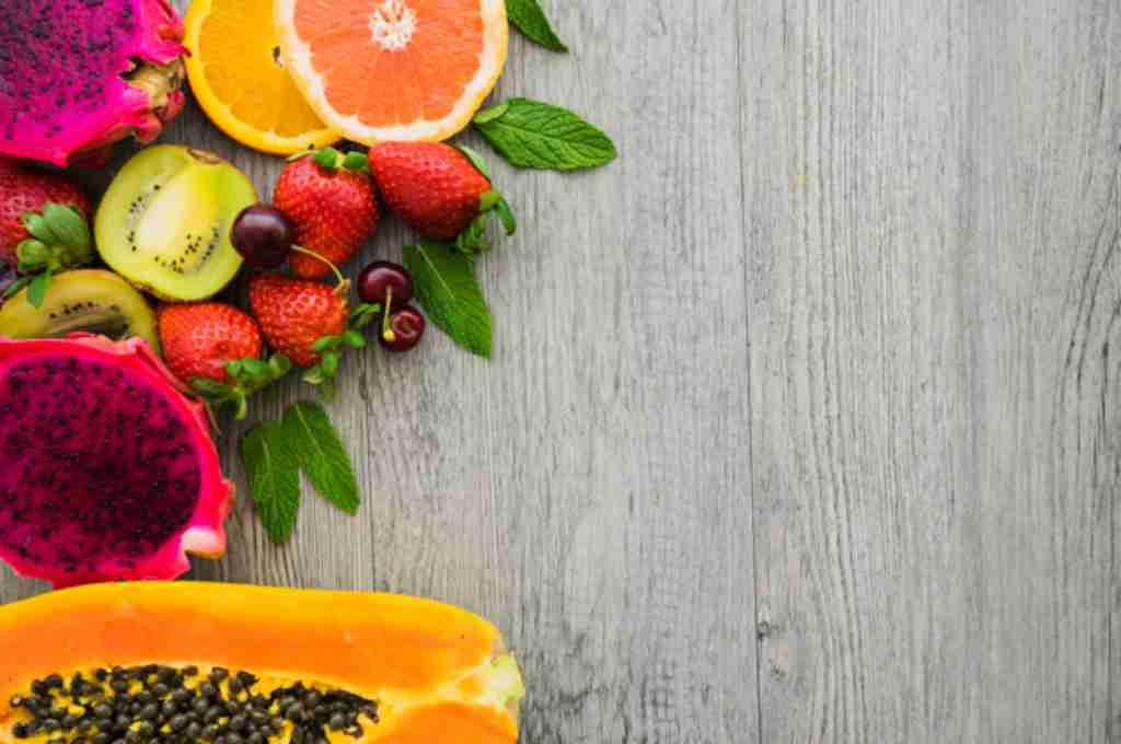 buah-untuk-darah-rendah-doktersehat