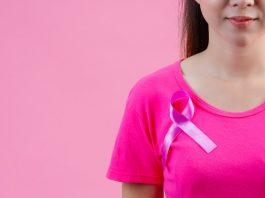 ciri-ciri-kanker-payudara-yang-mudah-dikenali-doktersehat