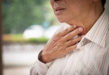ciri-ciri-kanker-tenggorokan-doktersehat