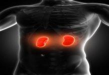 ciri-ciri-penyakit-ginjal-stadium-awal-doktersehat