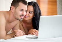 efek-pornografi-doktersehat