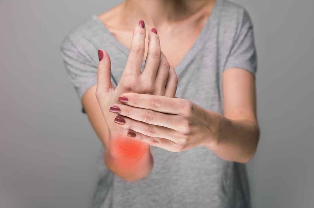 gejala-rematik-doktersehat