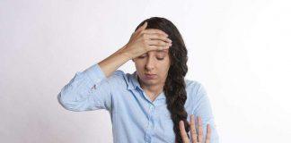 gejala-tumor-otak-stadium-awal-doktersehat