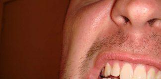gigi-obesitas-doktersehat