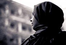 hijab-doktersehat