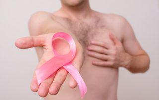 kanker-payudara-pada-pria-doktersehat