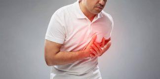komplikasi-diabetes-doktersehat