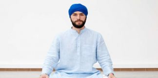 kundalini-yoga-untuk-pemula-doktersehat