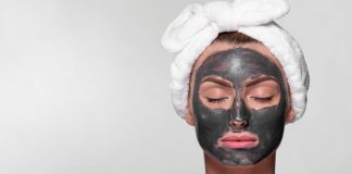 masker-wajah-alami-sebelum-tidur-doktersehat