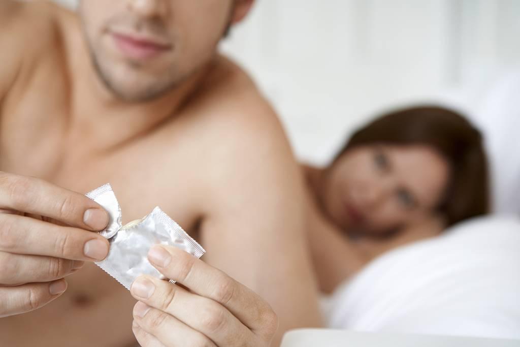 memilih-kondom-doktersehat