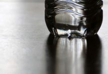 minum-air-stroke-doktersehat