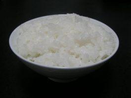 nasi-putih-diabetes-doktersehat