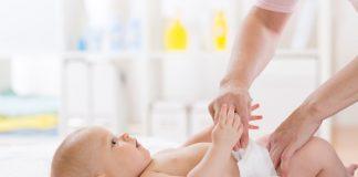 popok-bayi-baru-lahir-doktersehat