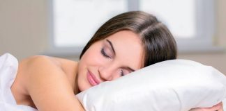 tahapan-tidur-doktersehat