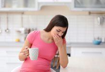 trimester-1-kehamilan-doktersehat