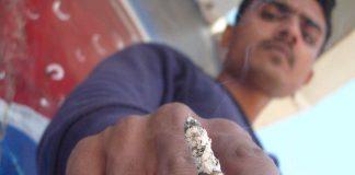 wajah-perokok-doktersehat