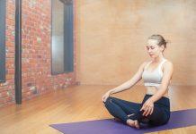 cara-meditasi-untuk-pemula-doktersehat