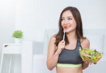 dartar-menu-diet-sehat-seminggu-doktersehat
