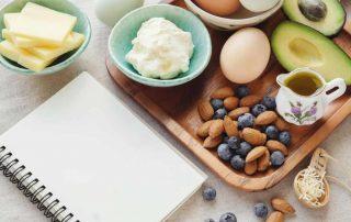 diet-karbo-doktersehat