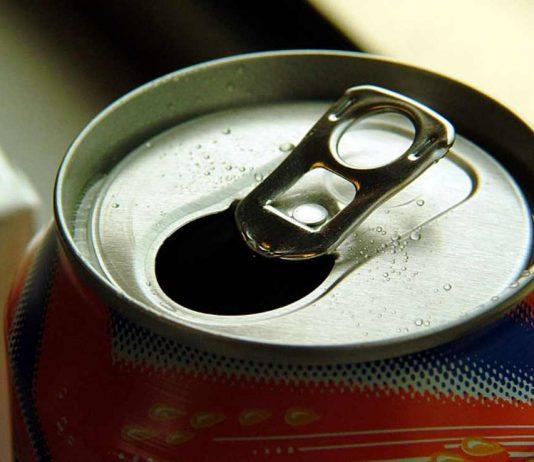 efek-minuman-bersoda-doktersehat