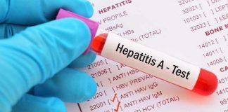 hepatitis-a-doktersehat