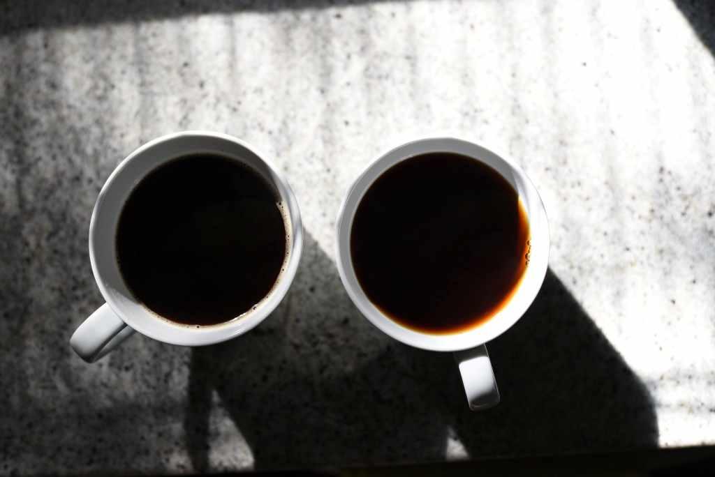 kopi-kafein-doktersehat