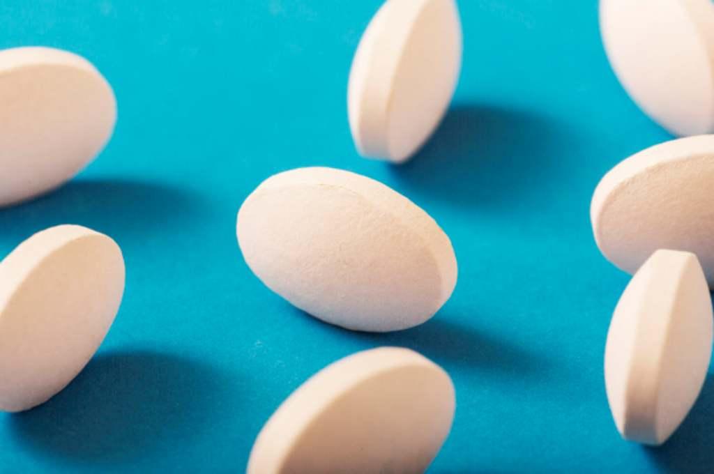 Amiloride: Fungsi, Dosis, Efek Samping, Aturan Pakai, dll