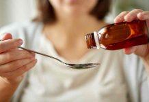 obat-sanadryl-doktersehat