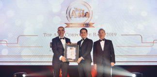 penghargaan-doktersehat-lyfe-2019