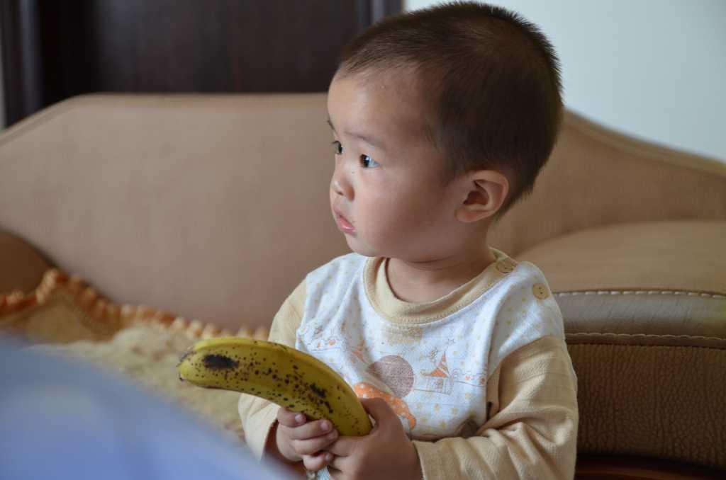pisang-bayi-doktersehat