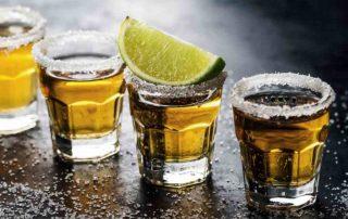 alkohol-dan-kesuburan-doktersehat