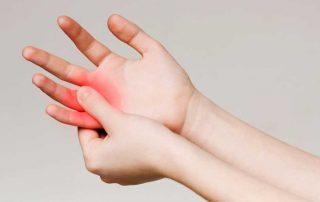 cara-menghilangkan-kutil-di-tangan-doktersehat